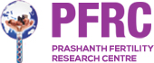 Prashanth Fertility Research Center